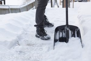 shovel get fit 300x200 - TM BUDMONSTER