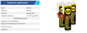 BM akryl 300x117 - TM BUDMONSTER