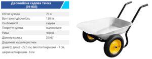 Tachka 01 003 1 300x117 - TM BUDMONSTER