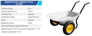 Tachka 01 003 300x117 - TM BUDMONSTER
