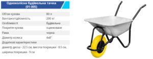 Tachka 01 005 1 300x117 - TM BUDMONSTER