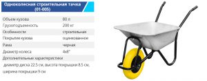 Tachka 01 005 300x117 - TM BUDMONSTER