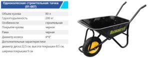Tachka 01 007 300x117 - TM BUDMONSTER