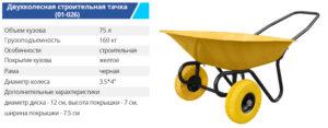 Tachka 01 026 300x117 - TM BUDMONSTER