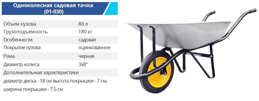 Tachka 01 030 - Тачки Budmonster