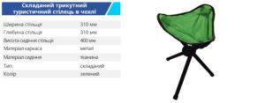 Stul Green 31 31 40 1 300x117 - TM BUDMONSTER