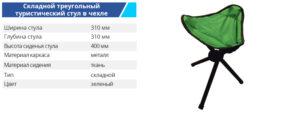 Stul Green 31 31 40 300x117 - TM BUDMONSTER