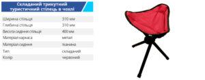 Stul Red 31 31 40 1 300x117 - TM BUDMONSTER