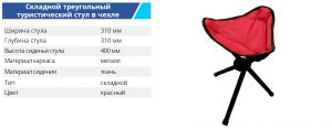 Stul Red 31 31 40 300x117 - TM BUDMONSTER