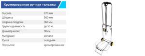 Telejka hromiravanyi 87 30 36 300x117 - TM BUDMONSTER