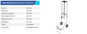 Telejka hromiravanyi 98 35 42 300x117 - TM BUDMONSTER