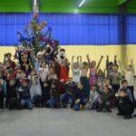 48893729 1343520165789088 6747983827831881728 o 150x150 - Компания ПИК подготовила Новогодний подарок всем нашим детям