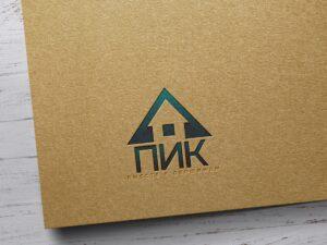 kraft paper logo mockup 300x225 - TM BUDMONSTER