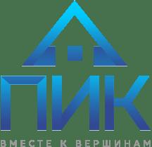 logo v - Chart