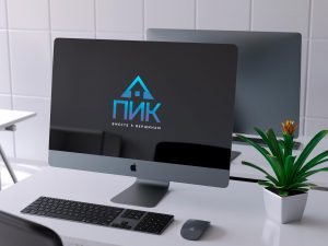 pic mac 300x225 - TM BUDMONSTER