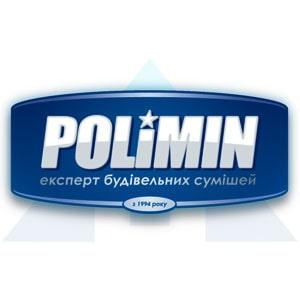 polimin min 1 - TM BUDMONSTER