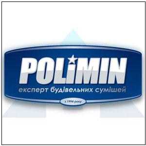 polimin min - TM BUDMONSTER