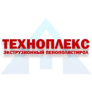 tehnoplex min - TM BUDMONSTER