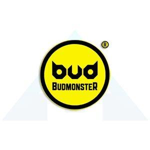 bm min 300x300 - TM BUDMONSTER