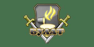 bulat 1 300x150 1 - TM BUDMONSTER