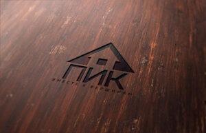 free wood engraved logo mockup psd 300x193 - TM BUDMONSTER