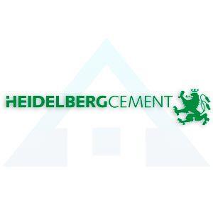 heidelberg min 300x300 - TM BUDMONSTER