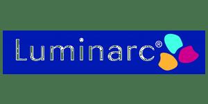 luminarc 300x150 1 - TM BUDMONSTER