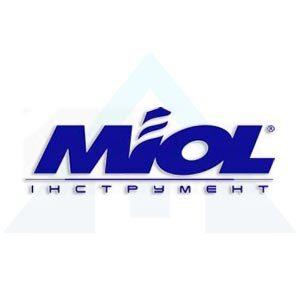 miol min 300x300 - TM BUDMONSTER