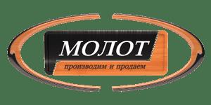 molot 300x150 1 - TM BUDMONSTER