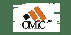 omic 300x150 1 - TM BUDMONSTER