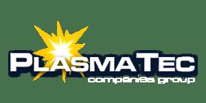 plasmatec 300x150 1 - TM BUDMONSTER