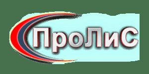 prolis 300x150 1 - TM BUDMONSTER
