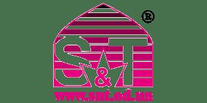 st 300x150 1 - TM BUDMONSTER